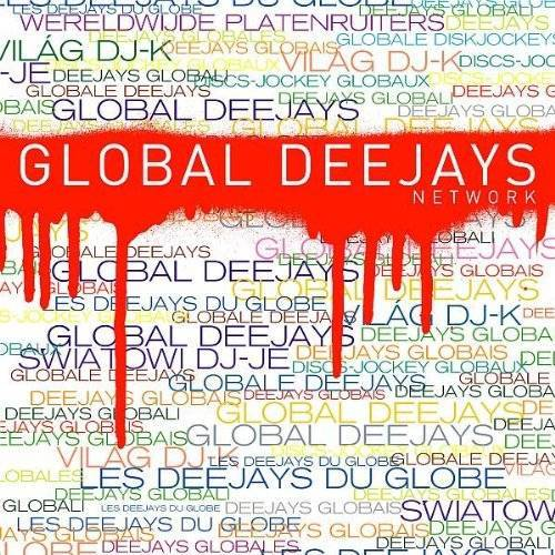 Global Deejays - Network - Preis vom 18.04.2021 04:52:10 h