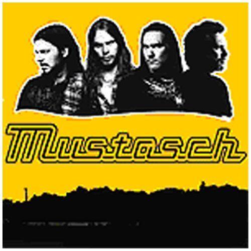 Mustasch - Preis vom 20.10.2020 04:55:35 h