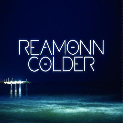 Reamonn - Colder (2-Track) - Preis vom 06.09.2020 04:54:28 h