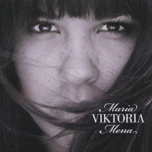 Maria Mena - Viktoria - Preis vom 01.03.2021 06:00:22 h
