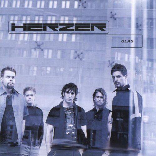 Herzer - Glas - Preis vom 23.01.2021 06:00:26 h