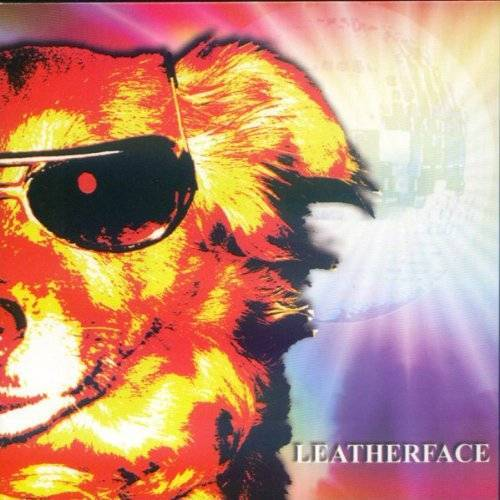Leatherface - Dog Disco - Preis vom 21.10.2020 04:49:09 h