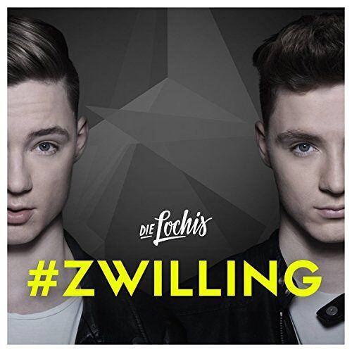 Die Lochis - #zwilling - Preis vom 05.09.2020 04:49:05 h