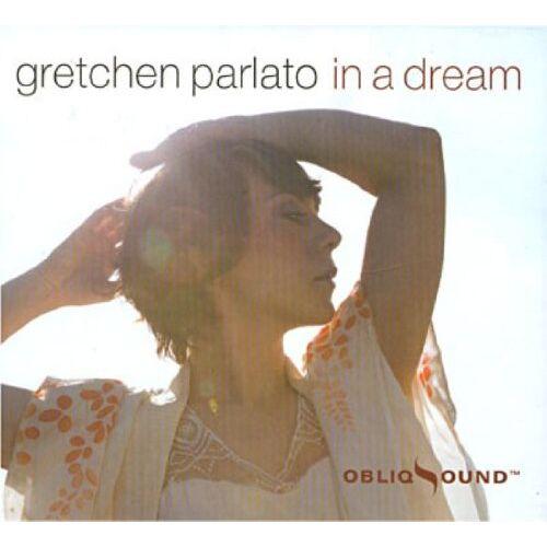 Gretchen Parlato - In a Dream - Preis vom 17.04.2021 04:51:59 h
