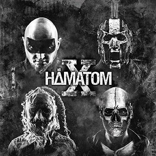 Hämatom - x - Preis vom 27.02.2021 06:04:24 h