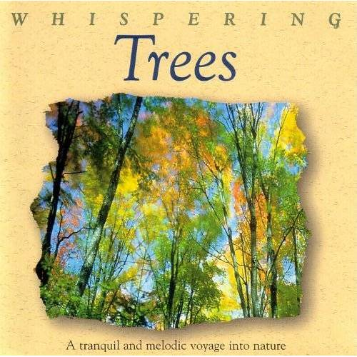 Pro-Ject Whispering Trees - Preis vom 14.01.2021 05:56:14 h