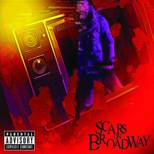 Scars on Broadway - Preis vom 15.05.2021 04:43:31 h