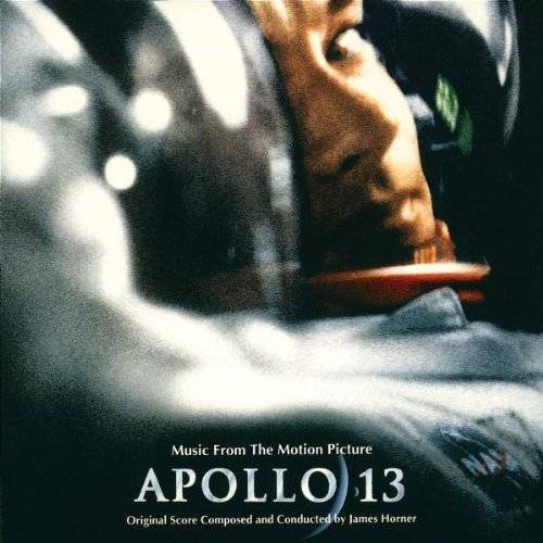 Various - Apollo 13 - Preis vom 08.05.2021 04:52:27 h
