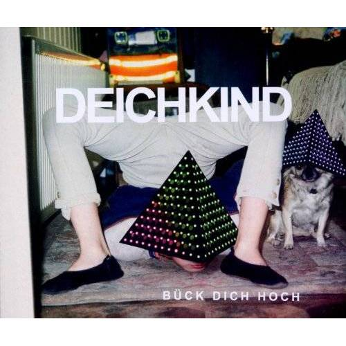 Deichkind - Bück Dich Hoch (2-Track) - Preis vom 18.04.2021 04:52:10 h