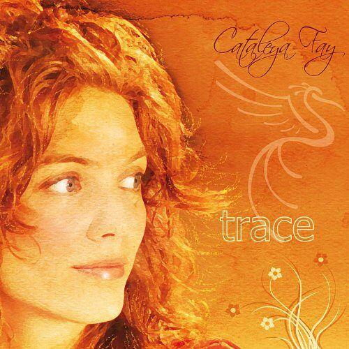 Cataleya Fay - Trace - Preis vom 08.05.2021 04:52:27 h