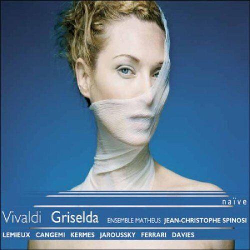 Acer Griselda - Preis vom 12.05.2021 04:50:50 h