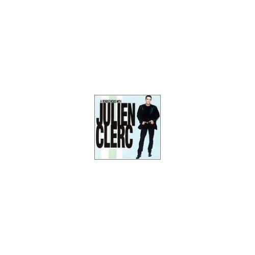Julien Clerc - Rendez-Vous With Julien Clerc - Preis vom 10.05.2021 04:48:42 h