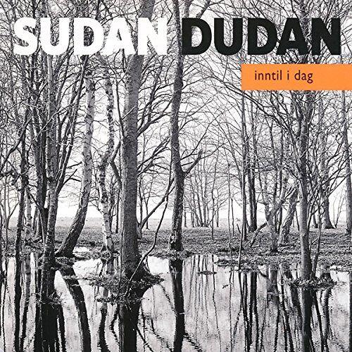 Various - Sudan Dudan:Inntil I Dag - Preis vom 20.10.2020 04:55:35 h