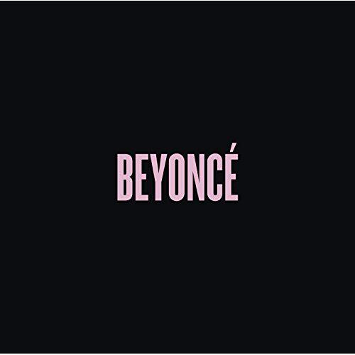 Beyonce - Beyoncé - Preis vom 09.04.2021 04:50:04 h