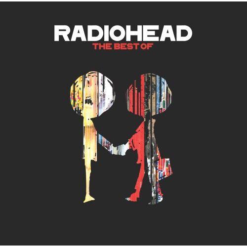 Radiohead - Best of Radiohead - Preis vom 05.09.2020 04:49:05 h