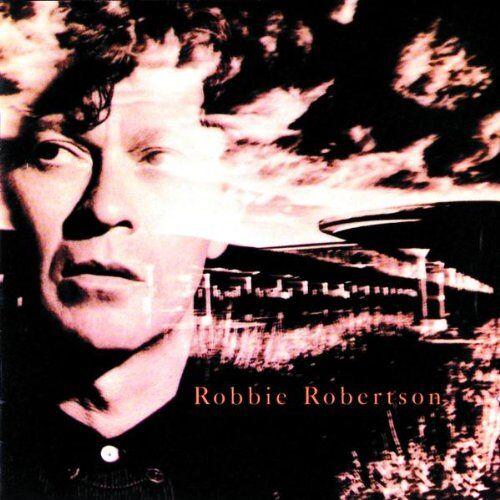 Robbie Robertson - Preis vom 05.05.2021 04:54:13 h