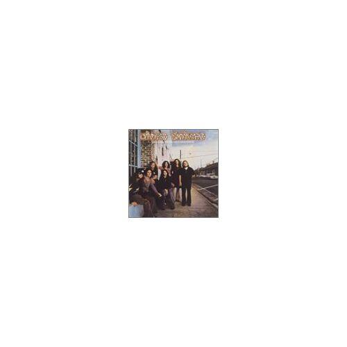 Lynyrd Skynyrd - Pronounced Leh-Nerd Skin- Nerd - Preis vom 18.04.2021 04:52:10 h