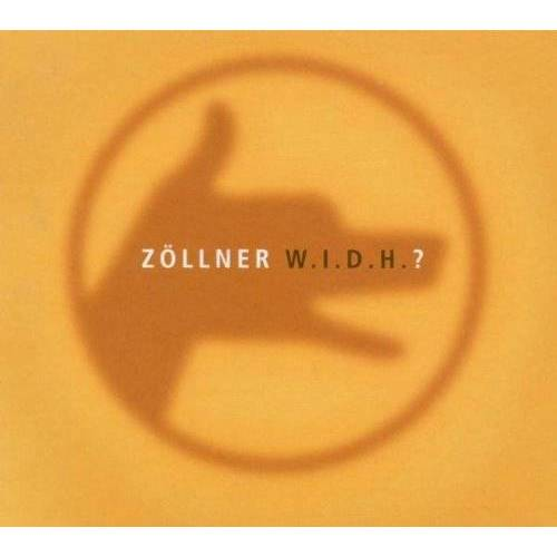 die Zöllner - W.I.d.H. - Preis vom 07.07.2020 05:03:36 h