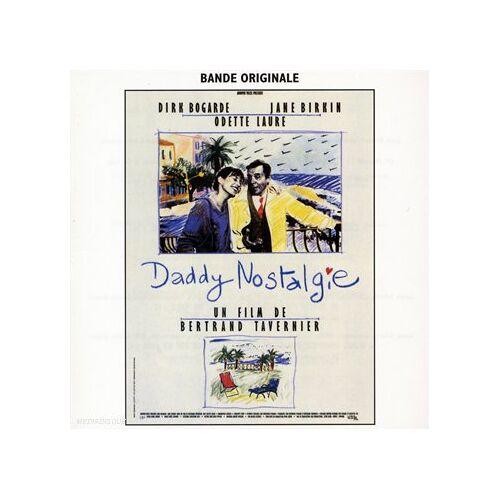Daddy Nostalgie - Preis vom 03.05.2021 04:57:00 h
