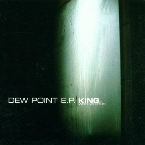 King of Woolworths - Dew Point E.P. - Preis vom 20.10.2020 04:55:35 h