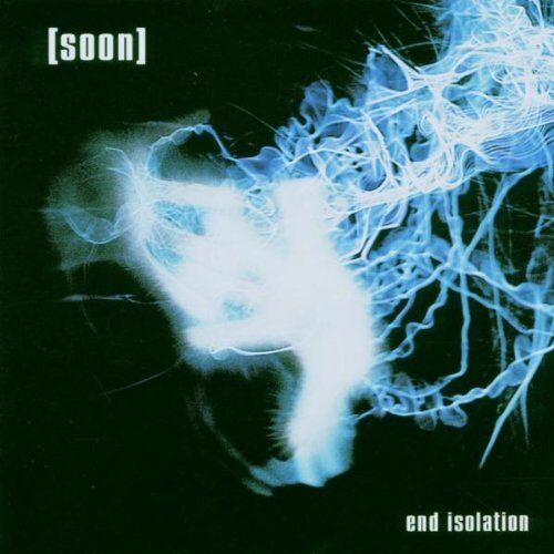 Soon - End Isolation - Preis vom 15.05.2021 04:43:31 h