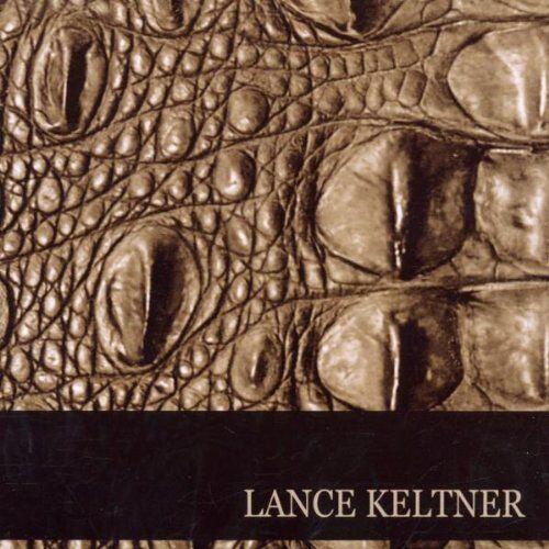Lance Keltner - Preis vom 21.04.2021 04:48:01 h