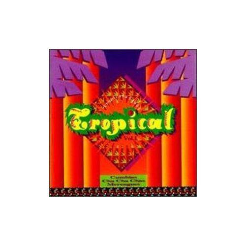 Club Tropicana - Tropical 1 - Preis vom 17.04.2021 04:51:59 h