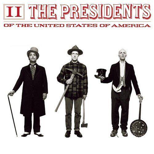 President of the U.S.a. - 2 - Preis vom 06.09.2020 04:54:28 h