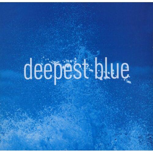 Deepest Blue - Preis vom 27.02.2021 06:04:24 h