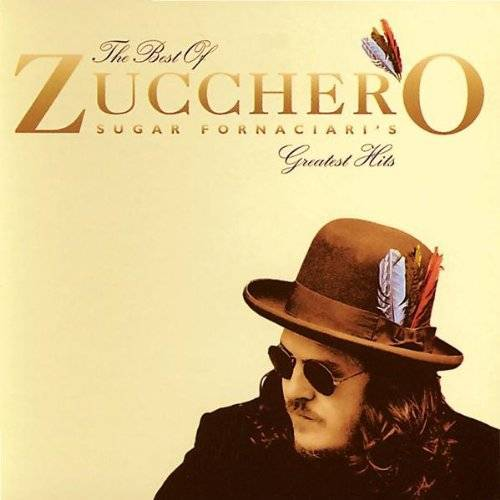 Zucchero - The Best of Zucchero (Special Edition) - Preis vom 06.09.2020 04:54:28 h