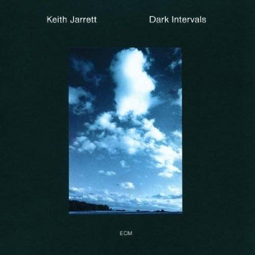 Keith Jarrett - Dark Intervals - Preis vom 14.05.2021 04:51:20 h