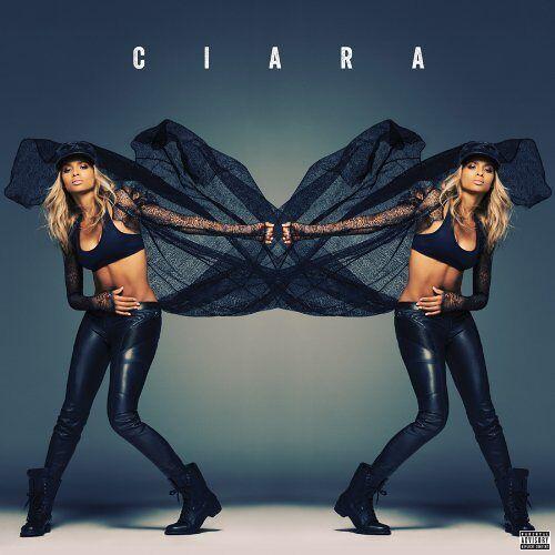 Ciara - Preis vom 16.04.2021 04:54:32 h