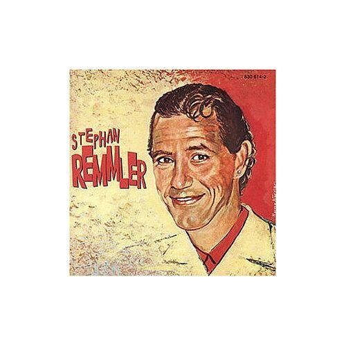 Stephan Remmler - Preis vom 20.10.2020 04:55:35 h