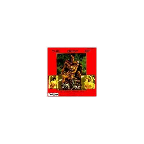 Malo - Best of Malo - Preis vom 21.10.2020 04:49:09 h