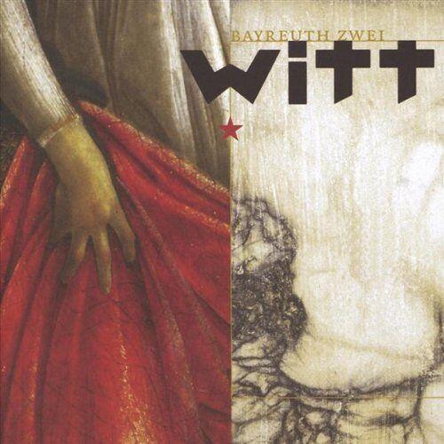 Witt - Bayreuth 2 - Preis vom 11.05.2021 04:49:30 h