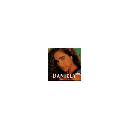 Mercury Daniela Mercury - Preis vom 07.05.2021 04:52:30 h