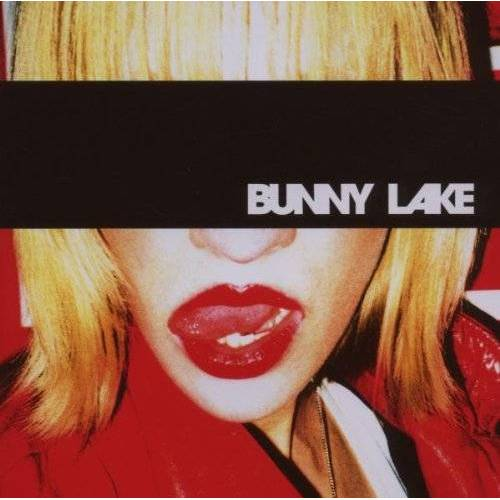 Bunny The Church of Bunny Lake - Preis vom 05.03.2021 05:56:49 h