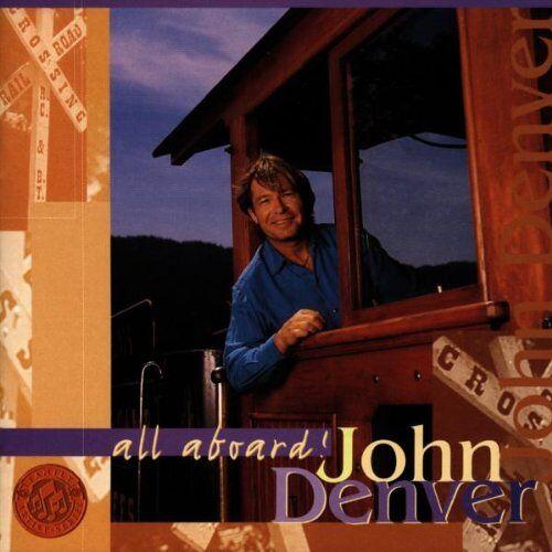 Denver All Aboard! - Preis vom 21.02.2020 06:03:45 h
