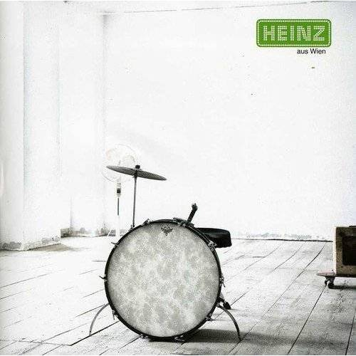 Heinz aus Wien - Heinz - Preis vom 18.04.2021 04:52:10 h
