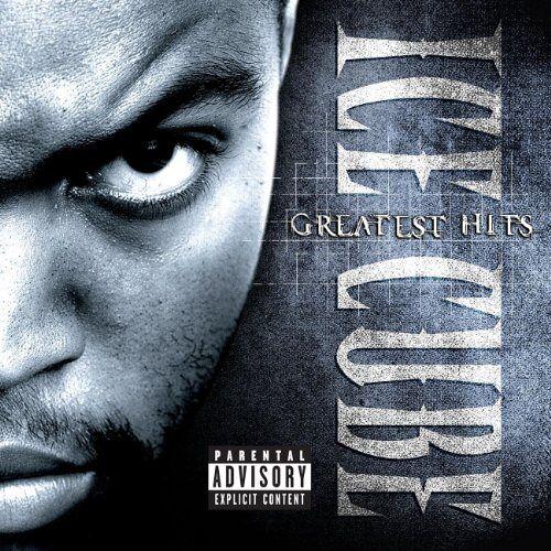 Cube Greatest Hits - Preis vom 14.05.2021 04:51:20 h
