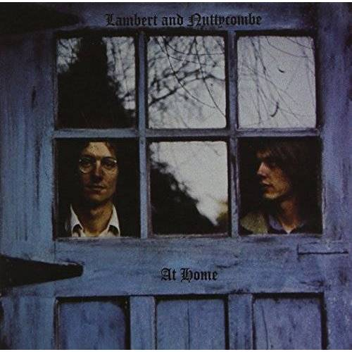 Lambert and Nuttycombe - At Home - Preis vom 27.02.2021 06:04:24 h