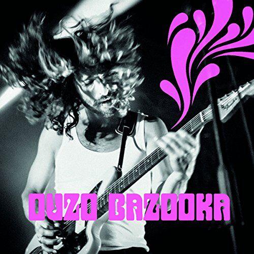 Ouzo Bazooka - Preis vom 16.04.2021 04:54:32 h