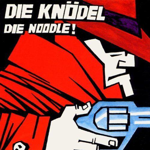die Knödel - Die Noodle - Preis vom 25.01.2021 05:57:21 h
