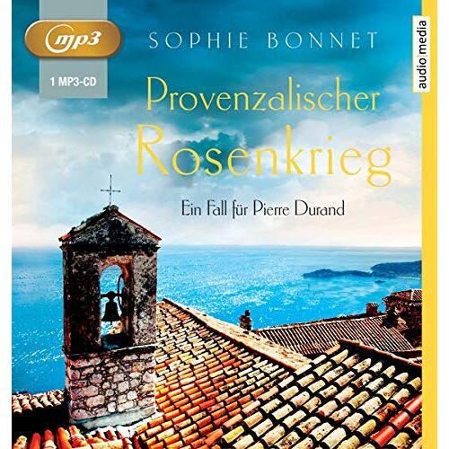 - Provenzalischer Rosenkrieg - Preis vom 20.10.2020 04:55:35 h