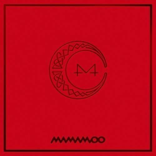 Mamamoo - Red Moon - Preis vom 20.10.2020 04:55:35 h
