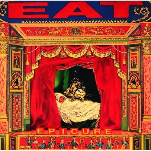 Eat - Epicure - Preis vom 15.05.2021 04:43:31 h