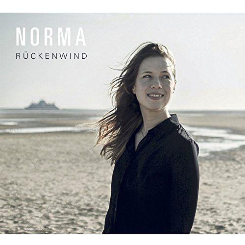 Norma - Rückenwind - Preis vom 20.10.2020 04:55:35 h