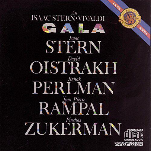 a. Vivaldi - Vivaldi Gala - Preis vom 05.09.2020 04:49:05 h