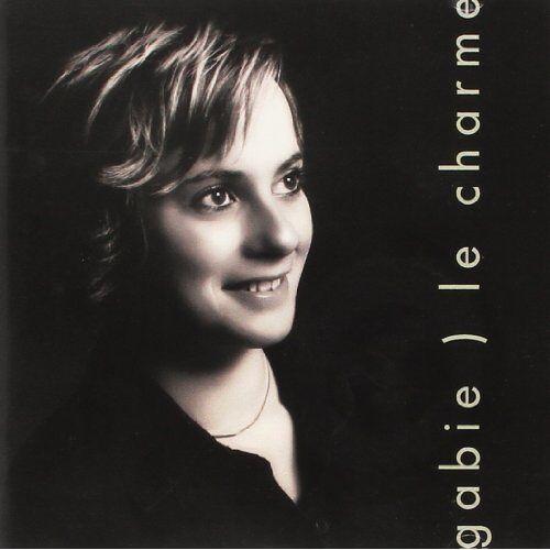Gabie - Le Charme - Preis vom 10.05.2021 04:48:42 h