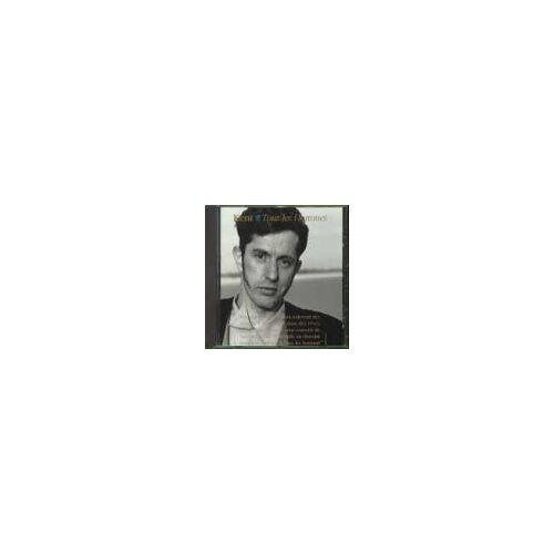 Kent - Tous les Hommes - Preis vom 05.09.2020 04:49:05 h